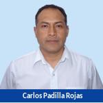 CPadilla