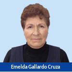 EGallardo