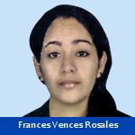 FVences
