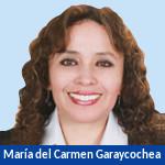 MGarycochea