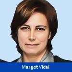 MVidal