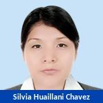 SHuaillani