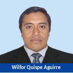 WQuispe