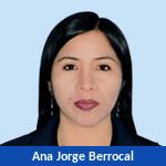 AJBerrocal