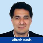 Aborda