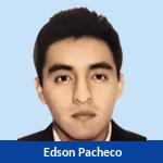 EPacheco