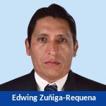 Ezuniga