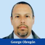 GObregon