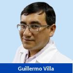 GVilla