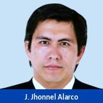 JAlarco