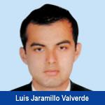 LJaramillo