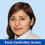 RSantivañez
